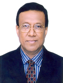 Anwar Jute Spinning Ltd Rep. by Mr. Mafizuddin Sarker