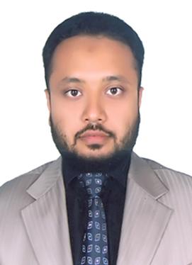 E. B. Solutions Limited, Rep. by Mr. Rafiur Rahman Khan Yusufzai