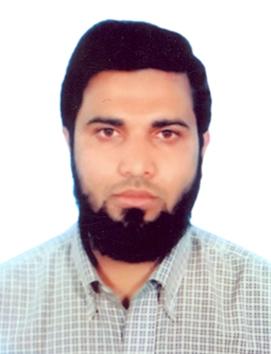 Meghna Flour & Dal Mills Ltd Represented By Mr. Yusuf Ali