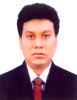Mona Financial Consultancy And Securities Ltd(Represented By Mr. Md. Mahbubur Rahman)