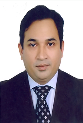 Barrister Khandaker Reza-e-Raquib