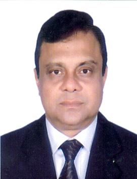 NIKI DYEING, PRINTING AND FINISHING MILLS LTD. Rep. by Mr. Md.Serajul Islam Bhiuyan