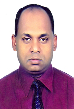 P.N. Composite Ltd Rep. By Mr. Tapan Kumar Saha