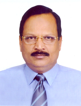 S. Jute Industries Ltd Rep. by Mr. Md. Abul Hossain