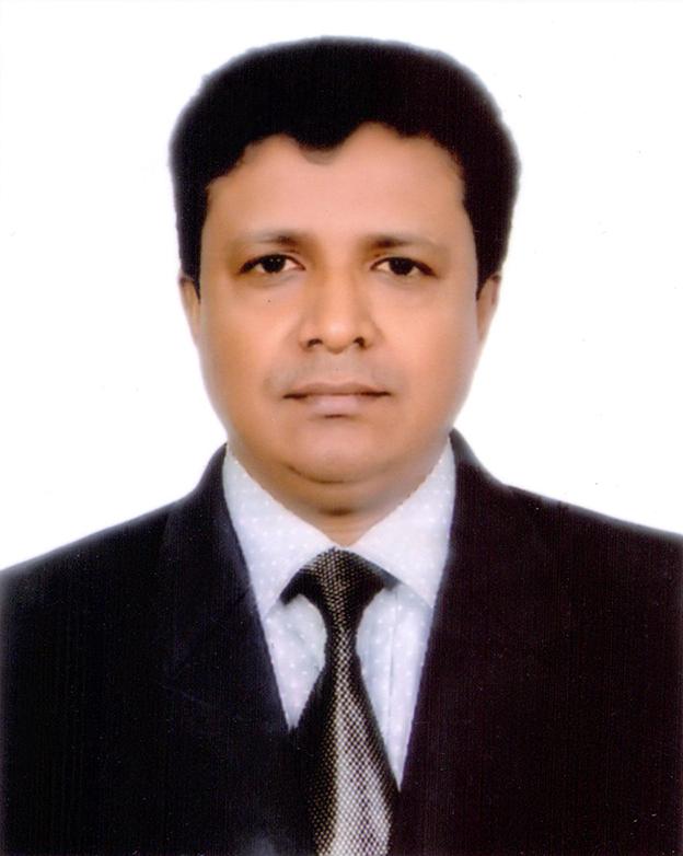 Shandhani Life Insurance Company Ltd. Rep. by Mr. Nemai Kumer Saha