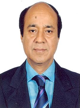 Tanveer Oils Ltd.Rep. by Mr. Mostafa Kamal